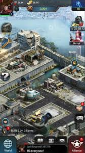 z apk last empire war z strategy apk version 1 0 181 apk plus