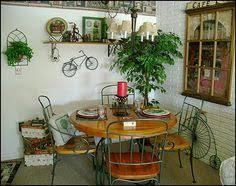 cafe kitchen decorating ideas cafe style bistro decorating ideas faux window decorating ideas