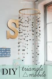 diy bedroom decorating ideas for diy room decor enchanting diy bedroom decorating ideas 43 easy diy