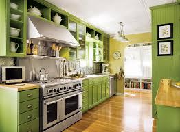 Kitchen Ideas Sea Foam Green Cabinets Eyes Mint Color Seafoam