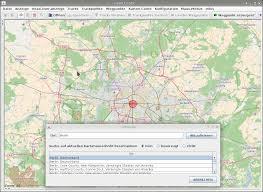 Clojure Map Heskudi Heskudi Gpx Gpx Editor Osm Viewer Clojure