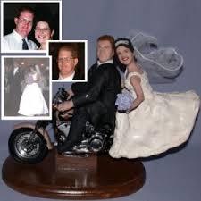 custom wedding cake toppers custom wedding cake topper