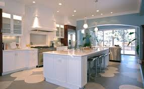 kitchen floor tile ideas pictures 30 floor tile designs for every corner of your home