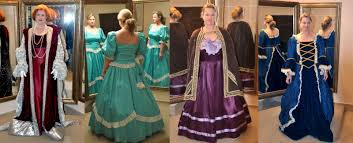 new orleans costumes southern costume company new orleans costumes