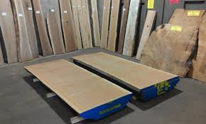 Hobby Wood Suppliers Quality Woodworking Materials And Tools Macbeath Woodworking
