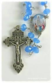 rosary shop 170 best rosaries images on rosary holy