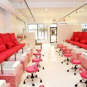 natural nail lounge 35 photos u0026 11 reviews nail salons 18