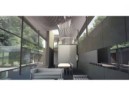 iterior design joeb moore u0026 partners architects