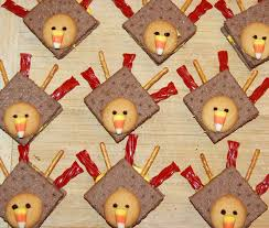 activities for thanksgiving day turkey treats and craft ideas