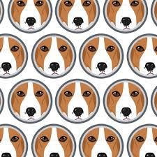 sports wrapping paper premium gift wrap wrapping paper roll dog puppy ebay