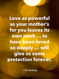 happy mothers day poems u0026 quotes verses for mom