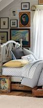 Boys Bedroom Decor by 290 Best Boys Bedrooms Boys Bedding U0026 Room Decor Images On