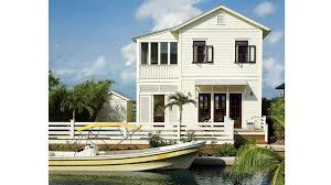 carolina coastal designs inc architectural designers providing coastal living house plans find floor plans home designs and