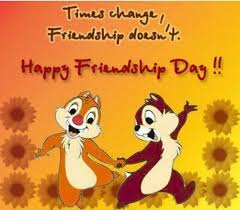 25 images to wish happy friendship day binsbox