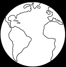 earth coloring free printable orango coloring pages