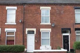 2 bedroom houses to rent in hyde greater manchester rightmove