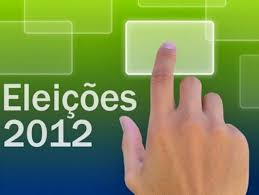Sites para acompanhar as eleições 2012 online