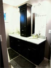 Tesco Bathroom Furniture Bathrooms Design Ideas Bathroom Cabinets Direct Unique