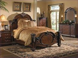 Badcock Catalog Online by Furniture Magnificent Badcock Furniture Naples Fl Badcoak