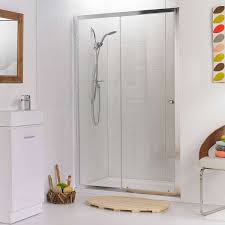 Shower Curtains For Glass Showers Bathroom Small Frameless Sliding Glass Shower Doors With Gree
