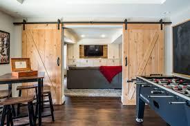 creative cabinets and design basement designs creative cabinets and faux finishes