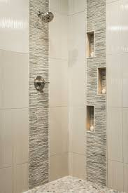 Bathroom Shower Pics Marvelous Bathroom Shower Tile U Pinteres Pics For Of Tiled Walls