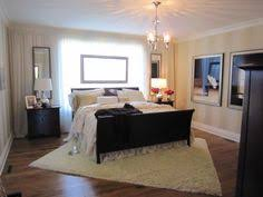 Mirrors Above Nightstands My Room Accent Mirrors Above Nightstands Home Decorating Ideas