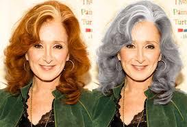 grey streaks in hair grey vs not grey sewingartistry com