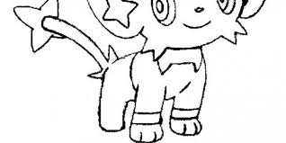 cute pokemon printable coloring pages bebo pandco
