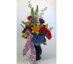 s day flower delivery flower delivery salisbury flowers ideas