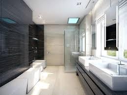 modern small bathroom designs modern contemporary bathroom images image of modern contemporary