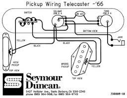 fender telecaster supersmall