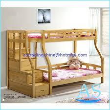 Bunk Bed Bedroom Set Remarkable Childrens Wooden Bedroom Furniture U2013 Soundvine Co