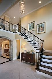 Stairs With Landing by 43 Best House Choices Images On Pinterest Stairs Homes And