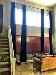 Royal Velvet Curtains Curtains Intriguing Amazing Royal Velvet Hilton Curtains Unusual