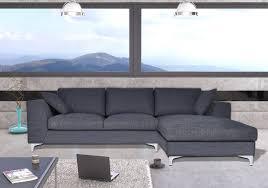 canap d angle cuir gris anthracite salon avec canape d angle 12 canap233 canap233 cuir salle de bain