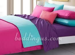 Pink And Blue Bedroom 10 Best Allie U0027 S Room Images On Pinterest Bedroom Ideas