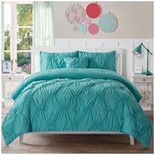 Name Brand Comforters Comforters Archives Cozy Feather