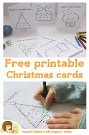 free printable christmas card maker christmas lights decoration