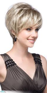 106 best short haircuts images on pinterest hairstyles short
