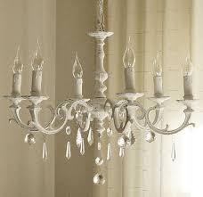 best 25 edison light chandelier ideas on pinterest bulb for
