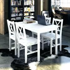 but table de cuisine et chaises table cuisine blanche chaise de cuisine blanche pas cher 1