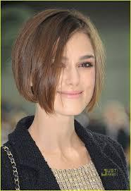 hairstyles for women over 35 105 best polkkatukka images on pinterest hairstyles short hair