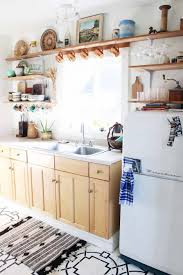 retro kitchen designs impresive kitchen wall decor craetive mugs hanger white retro