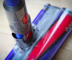Dyson Vaccum Reviews Dyson Vacuum Cleaner Reviews Cnet