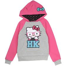wholesale children u0027s clothing wholesale kitty girls 2t 4t