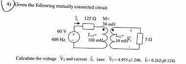 electrical engineering archive march 25 2015 chegg com