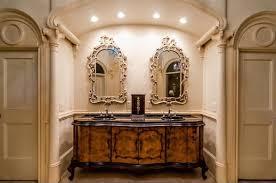 world bathroom ideas world bathroom designs beautiful pictures photos of