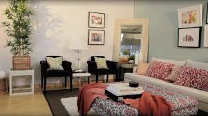 Design Bloggers At Home by The Editor At Large U003e Design Bloggers Compete In Joyus Viewers