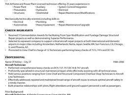 sample phlebotomy resume oceanfronthomesforsaleus marvelous create a resume resume cv with